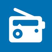 Radio FM Norge icon