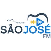 São José FM icon