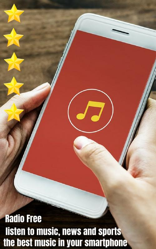 listen to free radio stations online without downloading