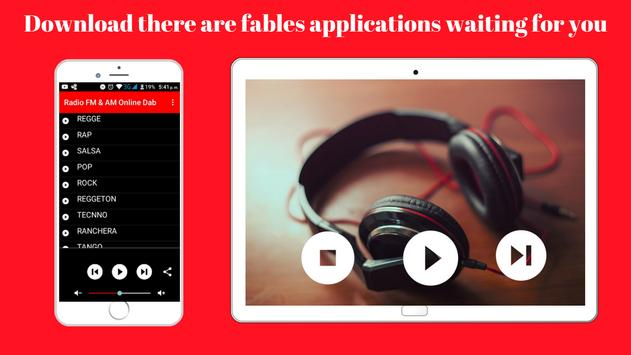 sports news app in hindi stations Music Radio for Android