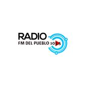 Del Pueblo Fm icon