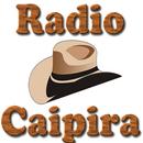 Rádios Caipira APK
