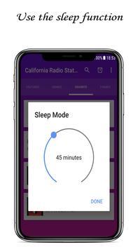 Listen Live California Radio Stations USA Online 4