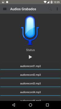 Radios CS Portugal screenshot 7