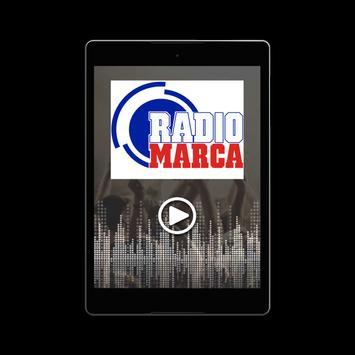 📻 Radios de España 🇪🇸 FM Gratis screenshot 11