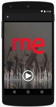 📻 Radios de España 🇪🇸 FM Gratis screenshot 2