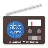 ABC Lounge - Les Radios FM de France icon