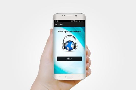 Múnich Radio screenshot 5