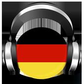 Kiel Radio icon