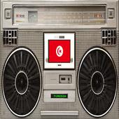 RADIOS FM TUNISIA icon