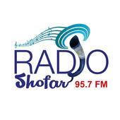 Radio Shofar icon
