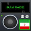 Radios Iran Free icon