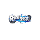Radios Revolution icon