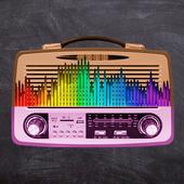 sound park deep радио бясплатна онлайн беларускі icon