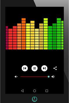 Slam fm app - internetradio FM online live screenshot 4