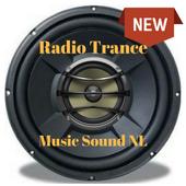 Radio Trance icon