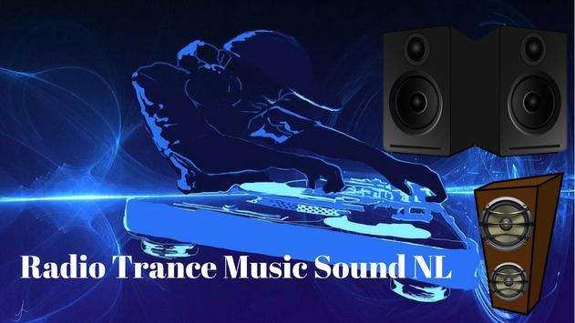 Radio Trance screenshot 3