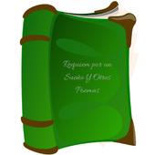 Requiem por un Sueño Y Otros Poemas icon