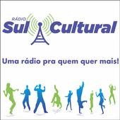Radio Sul Cultural icon