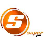 Super FM - Paraguay icon