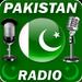 All Pakistan Radio FM