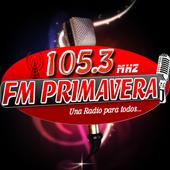 FM PRIMAVERA BELGRANO icon