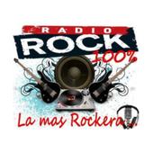 Radio Rock 100% oficial icon