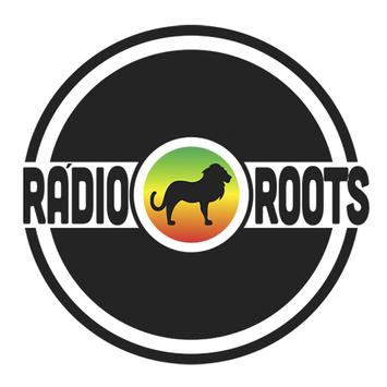 Rádio Roots apk screenshot