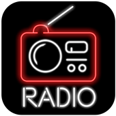 Hot 97.1 New York Radio Stations Free icon