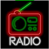 La Tricolor 99.3 radios de estados unidos español icon