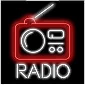 Rádio Deus é Amor De Curitiba Ouvir Rádio ao vivo icon