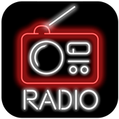 Radio mi Pais am 1170 Radios Argentinas icon
