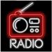 xeh 1420 radios mexicanas gratis