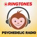 Psychedelic Radio