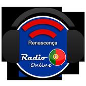 Radio Renascença Portugal Free icon