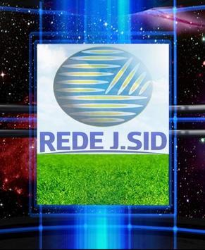 radio JSID apk screenshot
