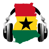Accra Radio Stations icon
