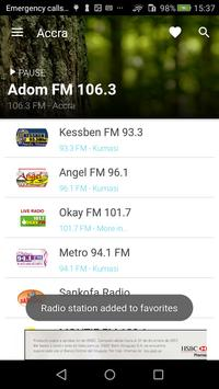 Ghana Fm Radio for Android - APK Download