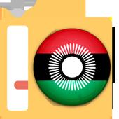 Malawian Radios icon