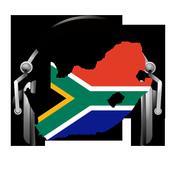 Johannesburg Radio Stations icon