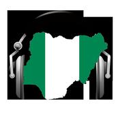 Nigeria Radio Stations icon
