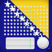 📻 Bosna Radio FM & AM Live! icon