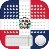 📻Radio República Dominicana icon