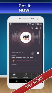 📻 Jordan Radio FM & AM Live! screenshot 11