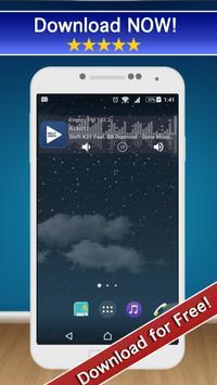 📻 Kazakhstan Radio FM AM Live screenshot 14