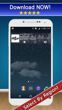📻 Romanian Radio FM & AM Live screenshot 4