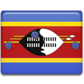 Swaziland Radio Stations icon