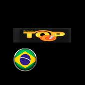 Radio Top 100.9 App icon