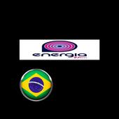 Radio Energia App icon