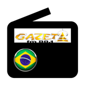 Radio Gazeta App icon